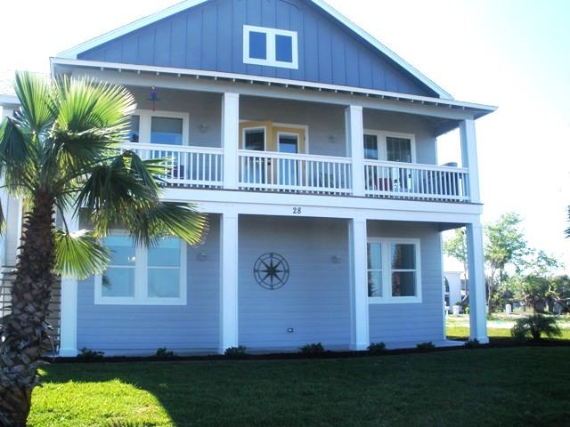 Beautiful Home 3 Levels